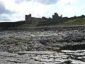 Dunstanburgh Castle 1.jpg