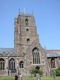 Dunster church.jpg
