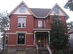 Dunton House in Norwalk.jpg