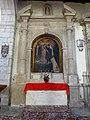 Duomo Condrò altare due.JPG