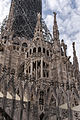 Duomo Out S21.jpg