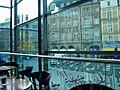 Durch das Fenster des Glaskubus - geo.hlipp.de - 1410.jpg