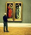Durer- the Four apostles.jpg