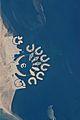 Durrat Al Bahrain, Persian Gulf.JPG