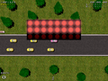DustRacing2D-1.0.1-Screenshot-2.png