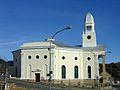 Dutch Reformed Church Colesberg-003.jpg
