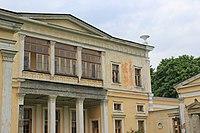 Dvorets Liechtenbergskogo june2016.jpg