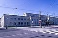 Dworzec główny w Gdyni 4.jpg