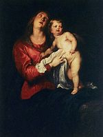 Dyck Madonna and Child.jpg