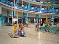 Dynamotion Hall - Science City - Kolkata 2006-08-25 05178.JPG
