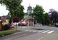 Dziwnow, Poland - panoramio (1).jpg