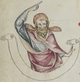 E-codices sbs-0008 007v Hosea mit erhobener Hand.TIF