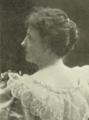 E. M. Zimmerman 1901.png