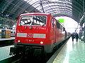 E111 196-2 Frankfurt.jpg