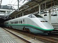E3-1000 L51 Tsubasa 127 Omiya 20020629.jpg