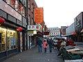 E4359-Dublin-Chinatown.jpg