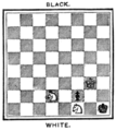 EB1911 Chess page 99 -2.png