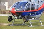 EC135-PolAT 2868.JPG