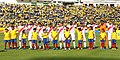 ECUADOR VS PERU RUSIA 2018 (36881304552)-cropped.jpg