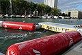 EDF Aqua Challenge Paris 2020.jpg