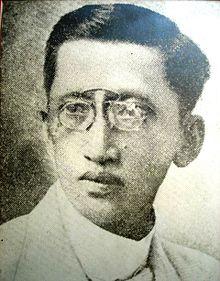 EDSA (1871-1928).jpg