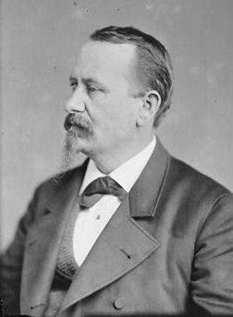 E. John Ellis - E. John Ellis.