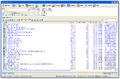 EMule 047c windowsXP.png