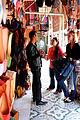 ENTER TITLE (Marrakech) (2).jpg