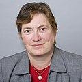 EPFL 2020 Janet Hering Portrait.jpg