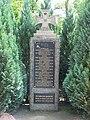 ESA Schlachthofgelände, Kriegerdenkmal.jpg