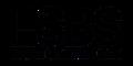 ESBS European Sport Business School 2019.png