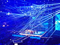 ESC 2014 Copenhagen semi 1 jury.JPG