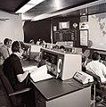 ESOC control room ESA382584.jpg