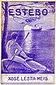 ESTEBO. Xosé Lesta Meis 1927.jpg
