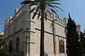 ES Palma de Mallorca Llotja de Palma 06.jpg