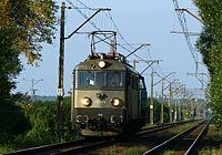 ET21-70 (CTL Logistics) + SM31-025 (Sp. k. TORO) (6077051287)