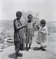 ETH-BIB-Abessinische Kinder-Abessinienflug 1934-LBS MH02-22-0678.tif