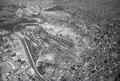 ETH-BIB-Akropolis-Weitere-LBS MH02-26-0019.tif