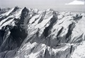 ETH-BIB-Alphubel, Täschhorn, Dom v. S. W. aus 4500 m-Inlandflüge-LBS MH01-005687.tif