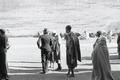 ETH-BIB-Auf dem Markt von Fès-Nordafrikaflug 1932-LBS MH02-13-0420.tif