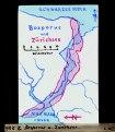 ETH-BIB-Bosporus und Zürichsee-Dia 247-Z-00216.tif