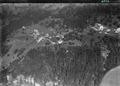 ETH-BIB-Braunwald v. O. aus 1300 m-Inlandflüge-LBS MH01-005376.tif