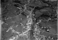 ETH-BIB-Ebnat, Ebnat-Kappel v. W. aus 300 m-Inlandflüge-LBS MH01-002237.tif