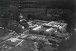 ETH-BIB-Genf-Pregny, Orangerie der Villa Rothschild-Inlandflüge-LBS MH03-0311.tif
