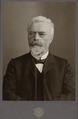 ETH-BIB-Herzog, Albin (1852-1909)-Portrait-Portr 00140.tif