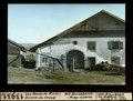 ETH-BIB-Les Ponts-de-Martel, Scierie du Creux, mit Dachkännel, Pump Cisterne-Dia 247-13931.tif