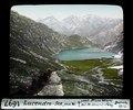 ETH-BIB-Lucendro-See, von Westen-Dia 247-01697.tif