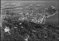 ETH-BIB-Monte Verita, Ascona-LBS H1-015775.tif