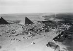 ETH-BIB-Pyramiden von Gizeh-Kilimanjaroflug 1929-30-LBS MH02-07-0420.tif