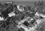ETH-BIB-Schloss Romanshorn-LBS H1-025654.tif